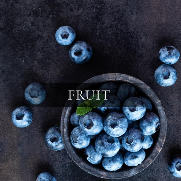 ingredients-fruit