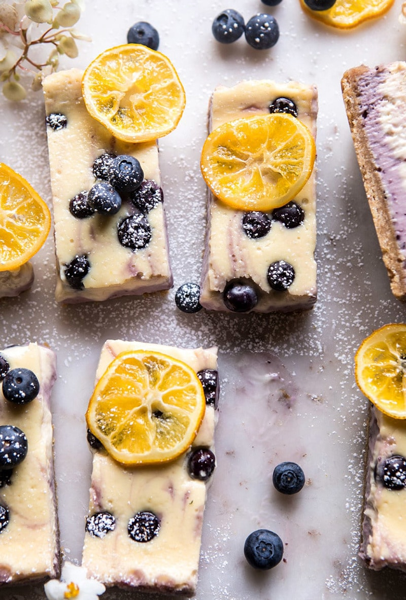 Blueberry-Lemon-Cheesecake-Bars-with-Candied-Lemon