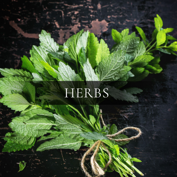 ingredients-herbs