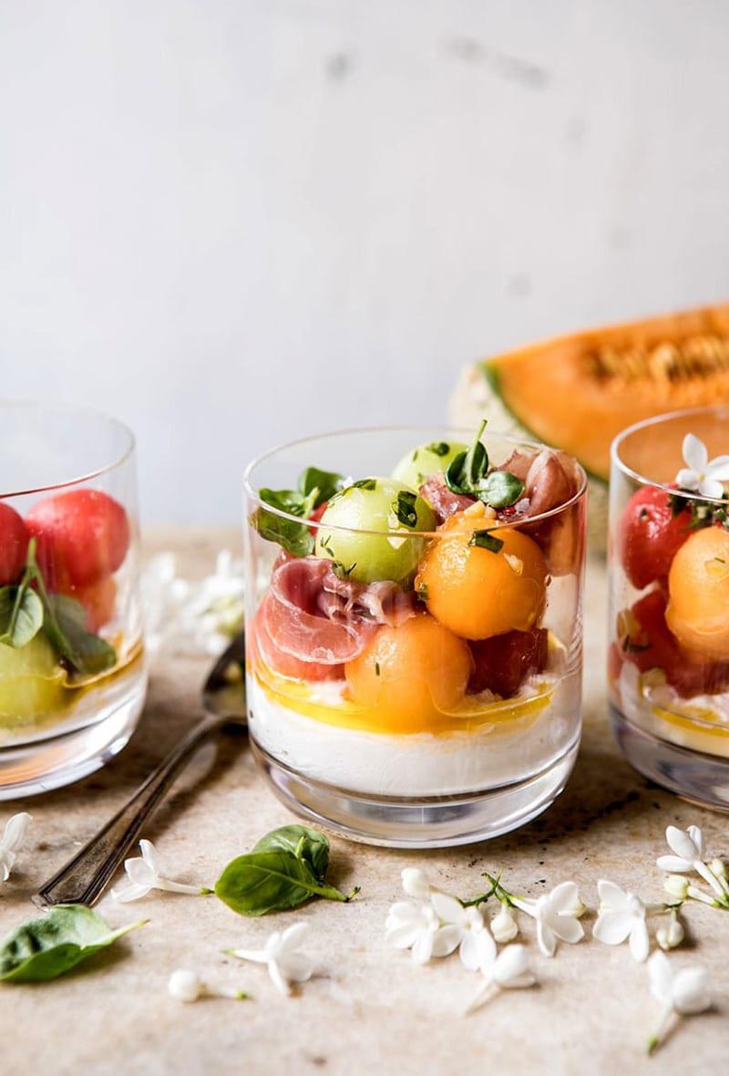 melon-caprese-salad-