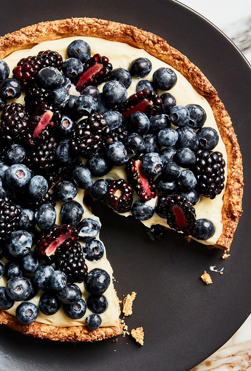 seasonal-fruit-tart