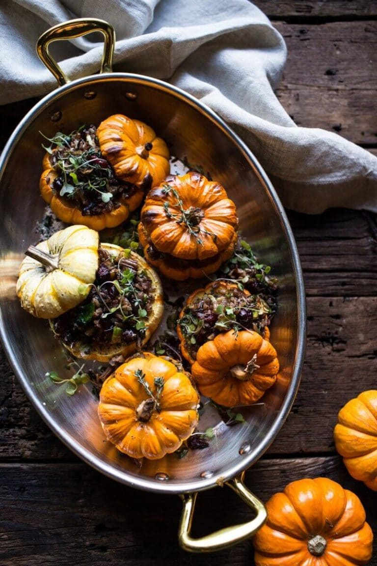 Nutty-Wild-Rice-and-Shredded-Brussels-Sprout-Stuffed-Mini-Pumpkins-1-768×1152